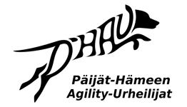 P-HAU